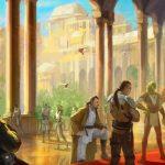 Jedi-Council-Debate