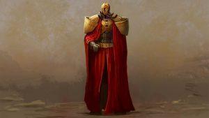 Mandalore-the-Dominant
