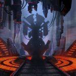 Sith-Emperor