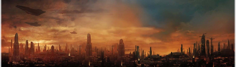 Star Warsmmoleveling Guide