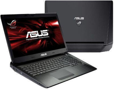 ASUS-G750JZ