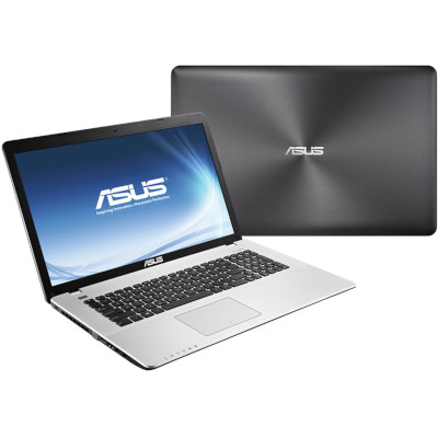 ASUS-X750JB-DB71