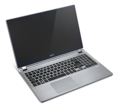 Acer-Aspire-V5-573PG-9610