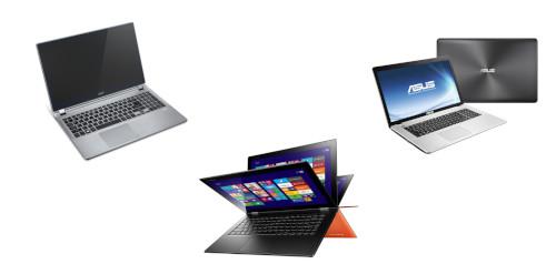 Best-Gaming-Laptop-Under-1000-Dollars