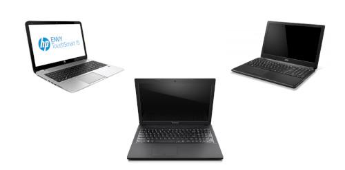 Best-Gaming-Laptops-Under-600