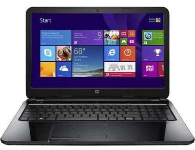 HP-15-G010DX