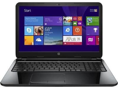 HP-15-R018DX