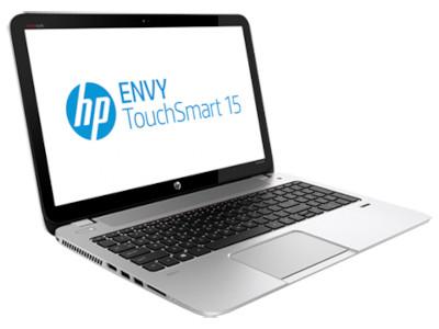 HP-15t-j100-Y6WM