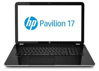 HP-Pavilion-17-E0