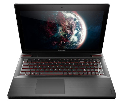 Lenovo-IdeaPad-Y510pLenovo-IdeaPad-Y510p