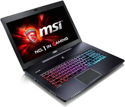 MSI-GS70-Stealth-Pro