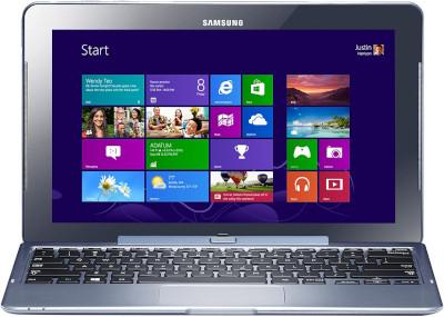 Samsung XE500